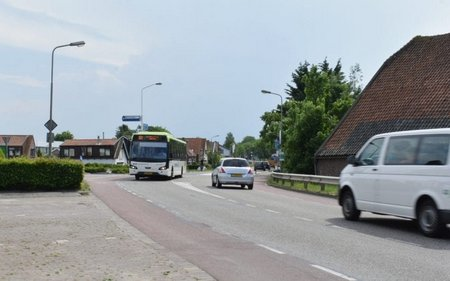 bus-nachtbus-connexxion-800x500